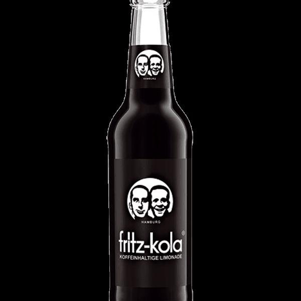 Fritz-Kola