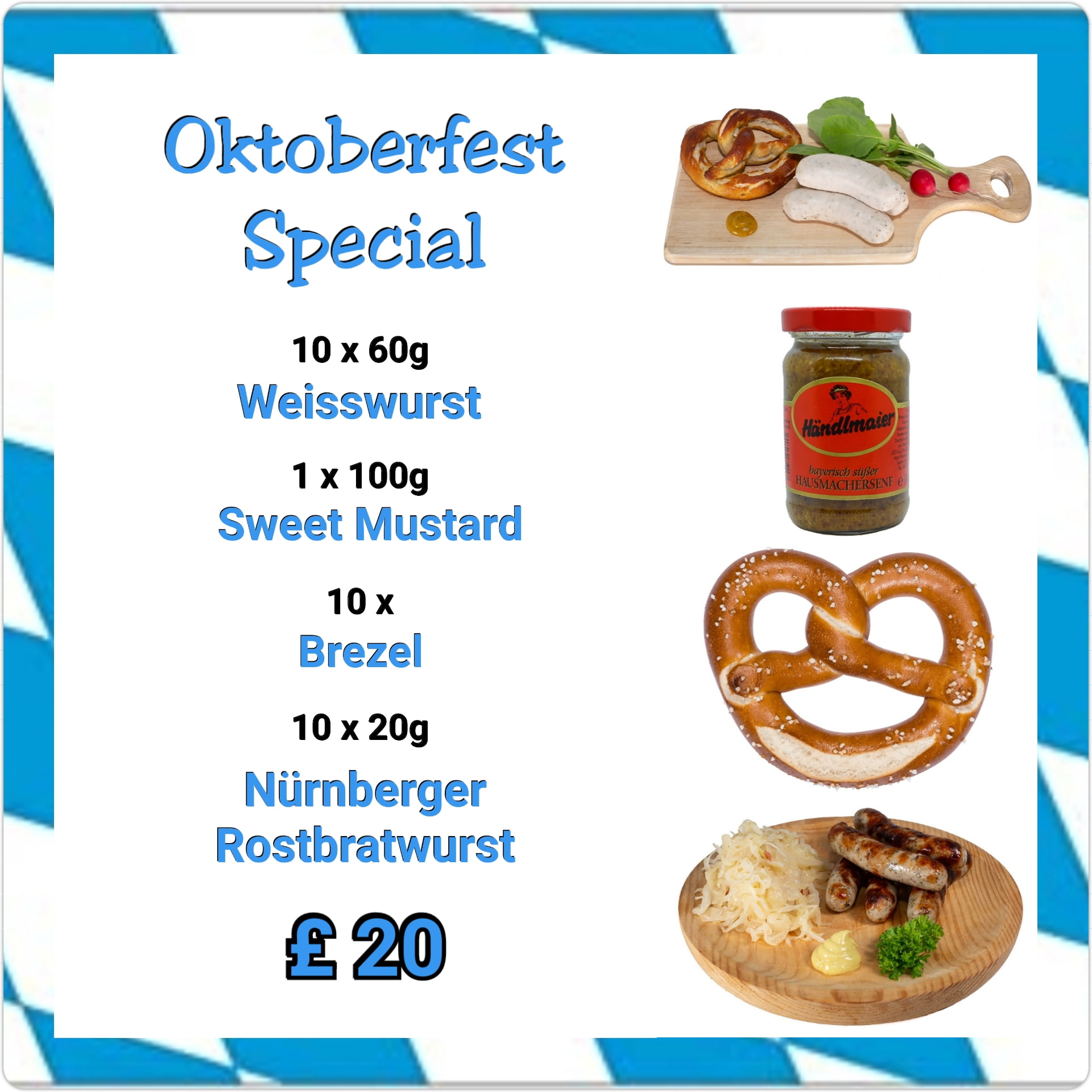 OktoberfestSpecial
